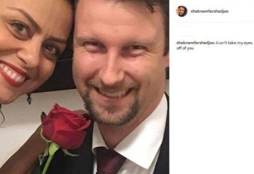 title=ازدواج
