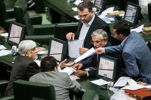 جلسه علنی مجلس شورای اسلامی  خوب, بد, زشت مصوبه ای که مجلس تصویب کرد!