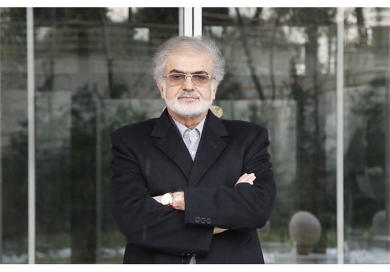 """تحلیل وزیر دولت اصلاحات از نطق امروز روحانی در مجلس؛ """"برای مردم قانعکننده نبود"""""""