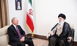 خبرگزاری فارس: قضایای سوریه و شکست آمریکا در آن نشان داد آمریکا مهارشدنی است