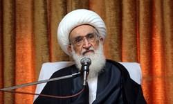 خبرگزاری فارس: مسئولی که کوتاهی کند، از همین مردم سیلی میخورد/ نظارت بر قیمتها ربطی به تحریم ندارد