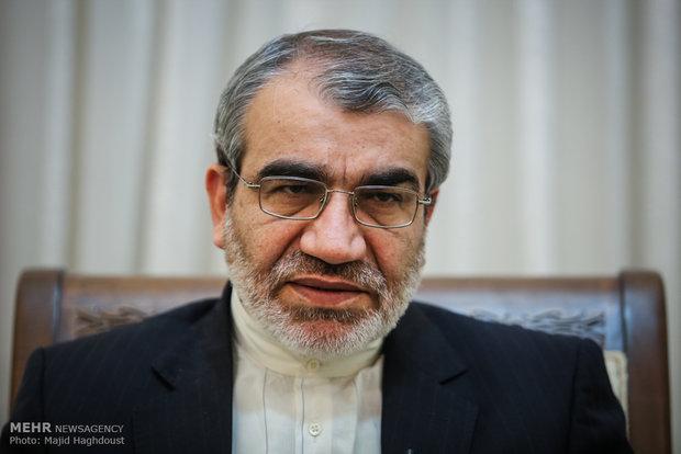 قانون ممنوعیت به کارگیری بازنشستگان در شورای نگهبان تایید شد