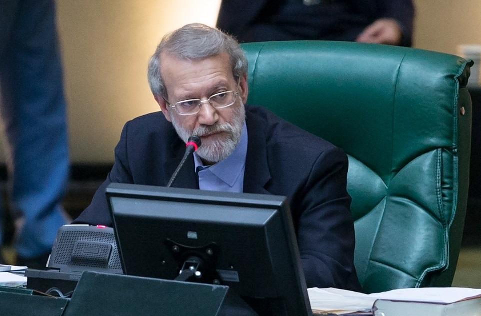 لوایح پالرمو و پولشویی به مجمع تشخیص مصلحت نظام ارسال میشود
