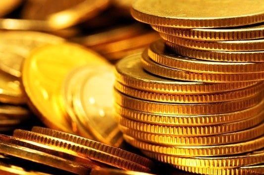 سکه به سراشیبی کاهش قیمت بازگشت/یورو 19هزار تومان