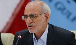 خبرگزاری فارس: امروز امنیت در بالاترین سطح است/امنیت کشور مدیون ناجاست