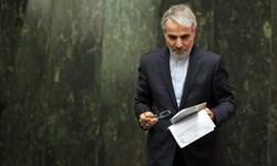 خبرگزاری فارس: نوبخت: کارت اعتباری ۱۰۰ هزار تومانی بین 11 میلیون نفر توزیع میشود