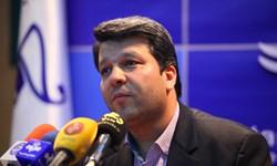 خبرگزاری فارس: اختصاص بخش عماد مغنیه به مدافعان حرم/ حذف  فیلمهای ویدیوئی