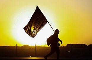 خبرگزاری فارس: همه کارهایی که تا قبل از حضور در پیادهروی اربعین لازم است انجام دهید