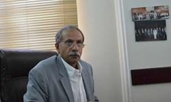 خبرگزاری فارس: وزیر بهداشت حتی وقت امضای یکمیلیون و پانصد عمل چشم را هم نداشته/ متاسفانه همه در کشور به دنبال آمارسازی هستند