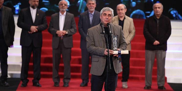 دعوت مجدد دبیر جشنواره فجر از حاتمیکیا برای داوری