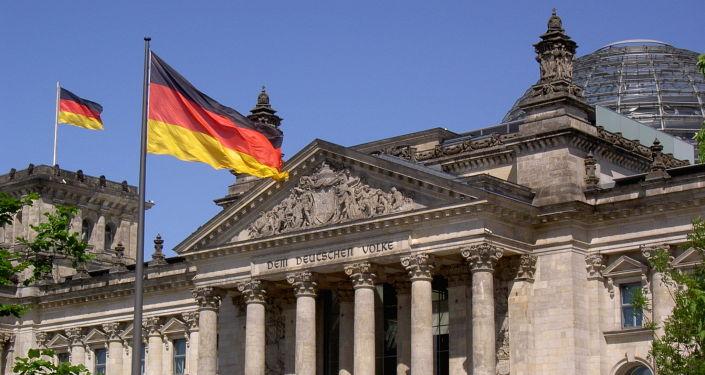دست آلمان در جاسوسی علیه سازمان امنیت و همکاری اروپا رو شد.