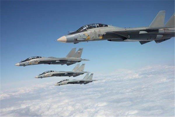 حمله جنگندههای رژیم صهیونیستی به مرکز غزه