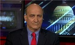 مشاور سابق ترامپ: ایران در عراق ۳ بر صفر آمریکا را شکست داد