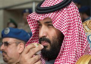 فرید زکریا: بن سلمان به هیچکس به اندازه شاه سابق ایران شبیه نیست