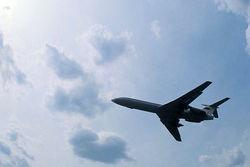 شرط عجیب روس ها برای فروش هواپیما به ایران
