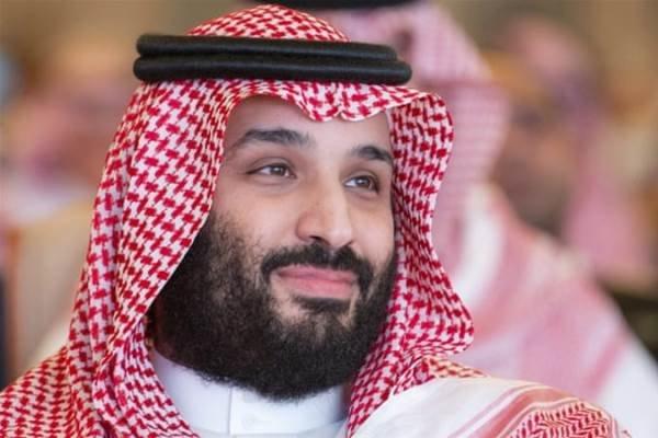 بن سلمان نخستین پروژه نیروگاه هسته ای عربستان راکلیدزد