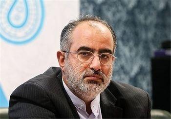 آیا خاشقجی رابطه سعودی ها با ایران اینترنشنال را لو داده بود؟