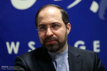 بازنشستههای دولت کنار رفتند/ 11 سرپرست جدید استاندارىها منصوب شدند