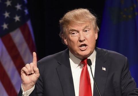 ترامپ: ایران آن کشور سابق قبل از لغو برجام نیست