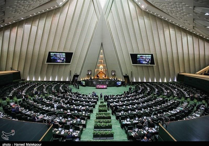اختصاصی: استعفای دسته جمعی 18 نماینده مجلس