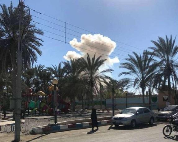 جزئیات حادثه تروریستی چابهار/ تائید شهادت ۳ هموطن/ مردم عادی و شهروندان مجروح شدهاند/ شهر آرام است