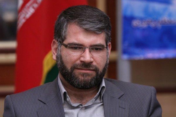 جزییات جدید از «طرح تشکیل استان اصفهان شمالی»