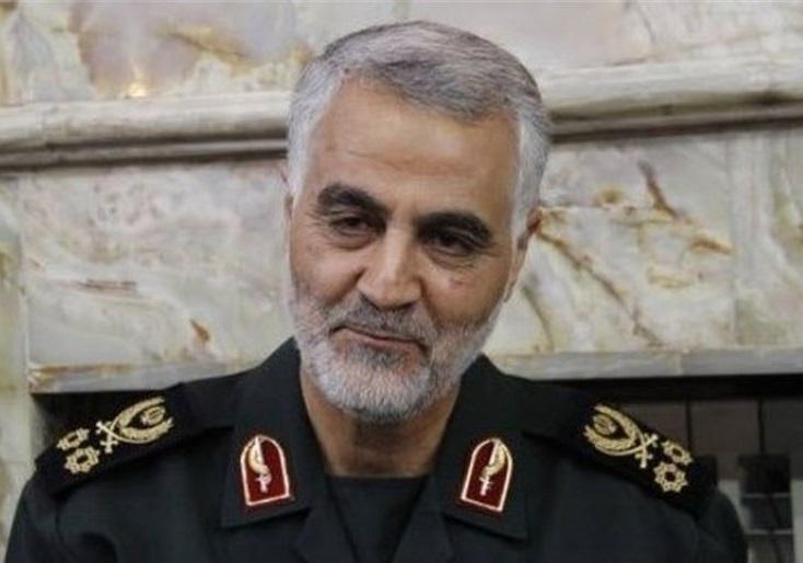سفیر سابق ایتالیا در عراق اطلاعات تحریفشده بیبیسی درباره قاسم سلیمانی را منتشر کرد