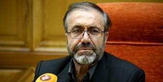 آزادی سه گروگان ایرانی در دستور کار پاکستان