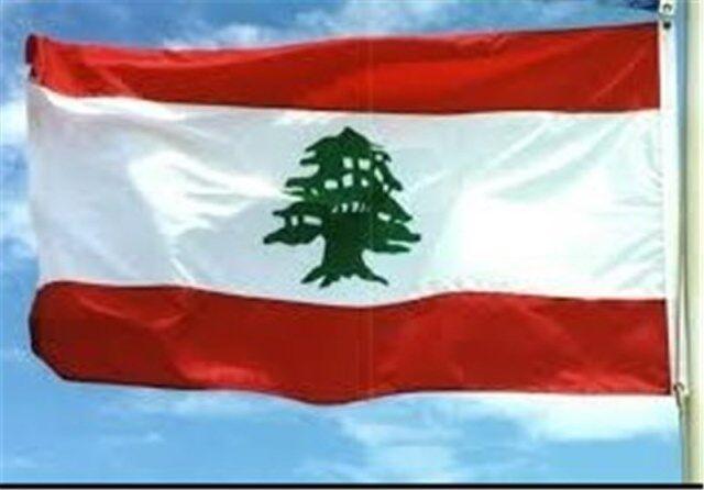 وزیر خارجه لبنان: در کنفرانس بحرین شرکت نخواهیم کرد