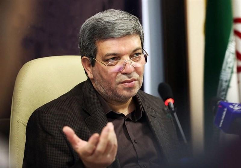 سرپرست وزارت آموزش و پرورش: اعتبارات پرداخت مطالبات فرهنگیان تأمین شد