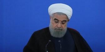 روحانی متن پیوست حکم وزیرآموزش و پرورش را ابلاغ کرد