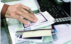 کاسبی با فروش اجباری کارت های جعلی سلامت