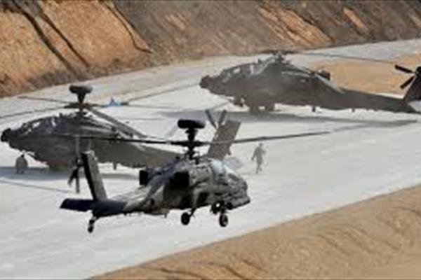 در عراق چه خبر است؟ بوی جنگی تمام عیار به مشام می رسد در عراق چه خبر است؟ بوی جنگی تمام عیار به مشام می رسد