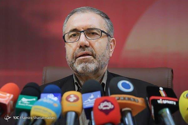 ذوالفقاری فوری/ اعلام قانون سختگیرانه برای مقابله با کرونا در ایران؛ از توقیف یک ماهه خودرو تا جریمه چندصد هزار تومانی و مسافرت ممنوع