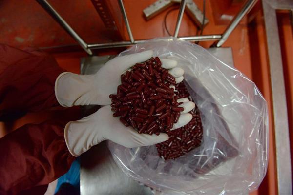دارو اقدام جدید هند، اروپا را به وحشت انداخت