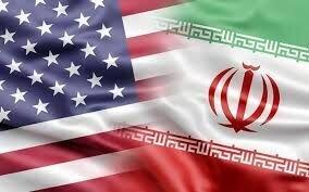 جایزه 15 میلیون دلاری آمریکا درباره ایران