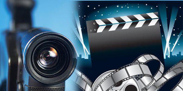 مجوز تولید اثر تلویزیونی در استهبان صادر شد