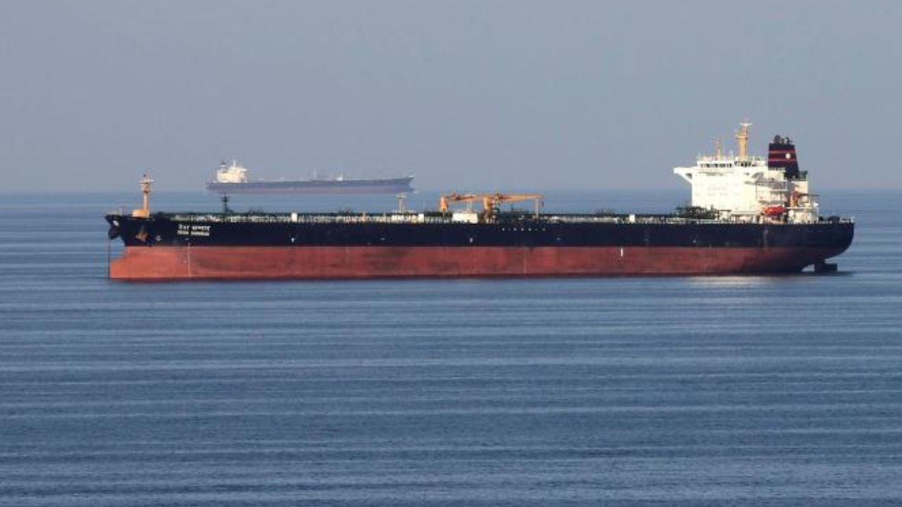 فوری / تایید شد که آمریکا قصد داشته نفتکشهای ایرانی را بزند