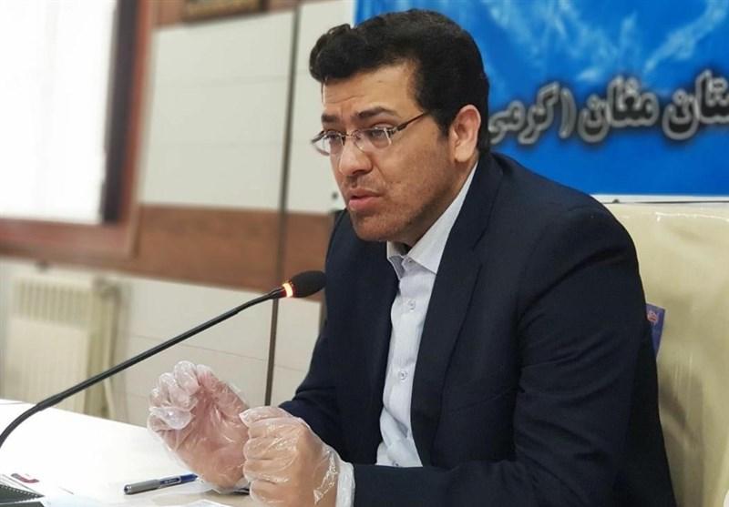 خبرهای خوش نماینده مجلس درباره همسان سازی حقوق بازنشستگان