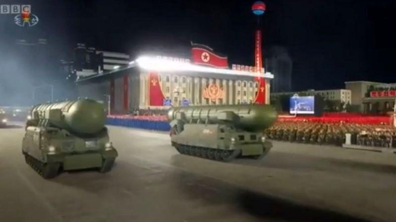 عذرخواهی رهبر کره شمالی از مردم به دلیل مشکلات: خجالت می کشم