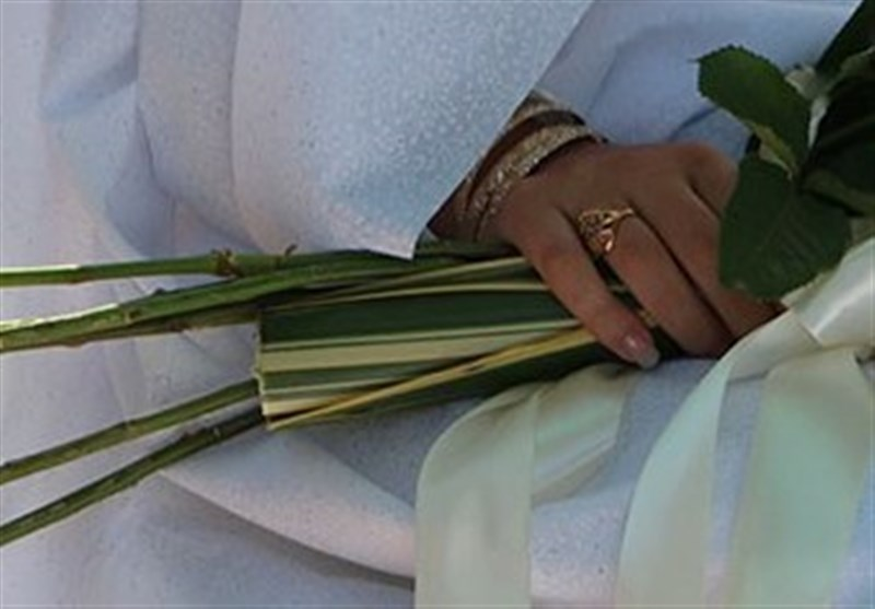 درخواست دانشجویان از مجلس برای به روز رسانی قانون تسهیل ازدواج